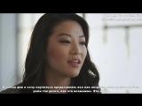 #IAm Arden Cho Story (Русск. субтитры)