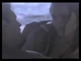 Antonio Banderas The Mambo Kings Beautiful Maria Of My Soul