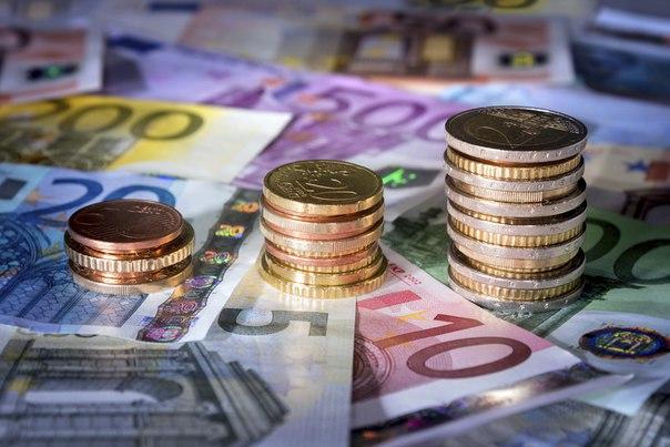 Türkiye'deki Ekonomik Durumdan Memnun Olanların Oranı Yüzde 65 Oldu