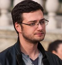 Иван Грибов