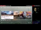 ● Battlefield 1 - Ценим в прямом эфире