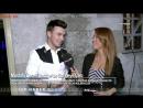 Mustafa Ceceli Harbiyede Sahneye Çıktı Kral Pop TV 14 08 2016