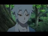 Boruto: Naruto Next Generations | Боруто: Следующее поколение Наруто - 6 (506) серия [озвучка: FaSt]