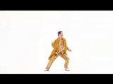 Японский хит -PIKOTARO - PPAP (Pen Pineapple Apple Pen) (Long Version) Official