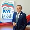 Evgeny Shulepov