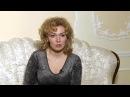 Как пережить измену мужа Программа Ранок з Україною