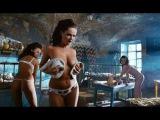 Угарная Новая Кинокомедия!!! БЕТОН ! Carbon Monoxide New Comedy!!! CONCRETE !