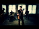 Theory Of A Deadman - Easy To Love You