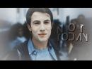 ☀ Not Today   Clay Jensen [0.1K]