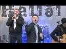 Мессианское Прославление Бейт Алель 01 14 2017