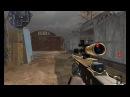 WarFace. Gold AWM