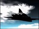 MiG-50 and PAK DA secret projects
