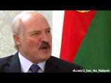 Горячие Новости Лукашенко предупредил Россию или даже пригрозил Россия, Ук ...