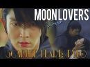 [HD]Lee Joongi 이준기❤달의 연인 ❤ 보보경심 려❤Moon Lovers ❤ Scarlet Heart: Ryeo ❤Frozen ❤ IU 아이유