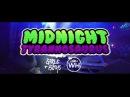 MIDNIGHT TYRANNOSAURS LIVE @WEBSTER HALL [GIRLS BOYS - NYC, NY]
