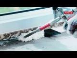 Очистители монтажной пены PENOSIL