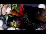 Зажигательная Новогодняя ночь (+18) г. Сумы (Kafe FORSSAGE)