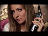 Vivien O'hara feat Adrian Sana - Too Late To Cry (5.1)