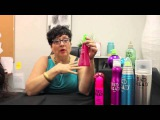 #Learn m#ore about #TIGI #BedHead products!