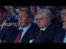 Россия Является ли США Банановая Республика Путин раскритиковал западный заявляет о российской угрозе