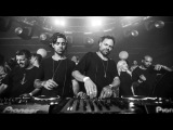 Tale Of Us - Live @ Space, Ibiza Closing Fiesta Oct 2016