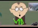 South Park | Южный Парк: Сезон 20, Серия 2