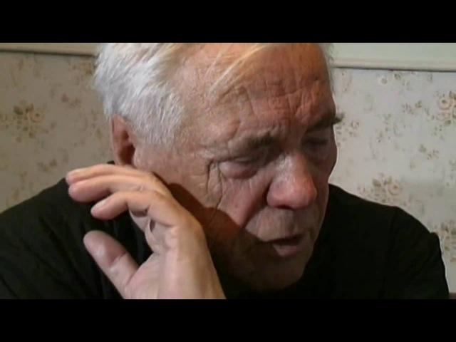 Виктор Астафьев о русском народе Ни хуя мы не годны
