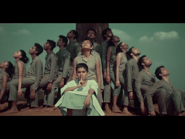 Tata Tea 2017 ad 'Alarm bajne se pehele Jaago Re'