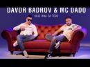 SRB Season 49 MC Dado feat Davor Badrov - Nije ona za tebe