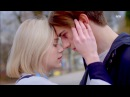 Noora William [SKAM season 2] - The Only Exception (Paramore)