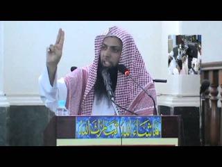 NABI ﷺ Noor hey ya bashar Part 8 Sheikh Qari Suhaib Ahmad Meer Muhammadi Hafizullah.flv