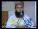 موت کا منظر خطبہ جمعہ Molana Hafiz Yousaf Pasrori Topic Moat ka Manzar Khutbah Jumaa