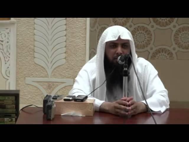Ilm aur uskay Samraat Qari Sohaib Ahmad Mir Muhammadi
