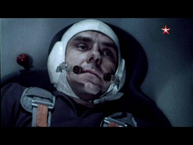 «Штурм неба. Выжить в пятом океане». Фильм 2-й. «Последний шанс» » Freewka.com - Смотреть онлайн в хорощем качестве