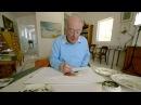 Иллюстратор Роберт Ингпен 60 лет на страже детской мечты новости