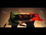 Zatox &amp Dave Revan - Liberation