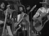 1970.01.25.Edison Lighthouse - Love Grows Where My Rosemary GoesUK