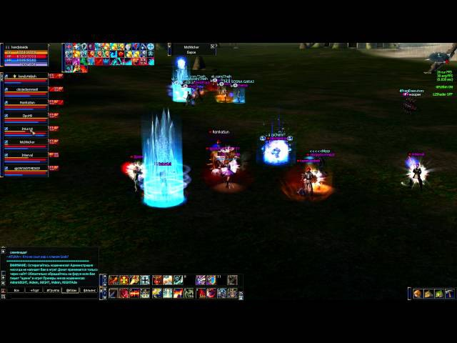 NEWSTRONG/ GVG FIGHT'S ON ETERNAL NEW YEAR X1K.