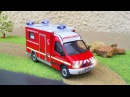 Akıllı arabalar Ambulans ve Itfaiye Arabaları Türkçe İzle Eğitici Çizgi Film
