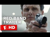 The Belko Experiment Red Band Trailer 1 (2017) - John Gallagher Jr. Movie