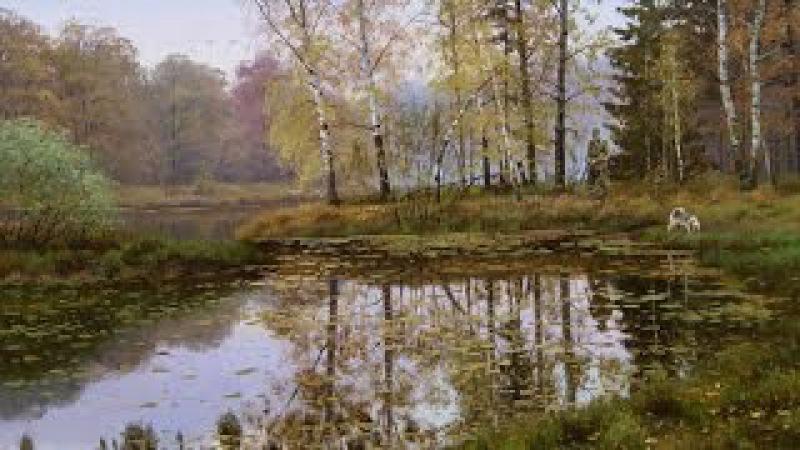 Artamonov Valery