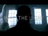 Black Sails -  Into the Light
