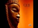 Opii - Encounters [Full Album]