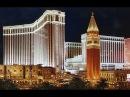 Лас-Вегас. Невада, США. Часть 1. Las Vegas. Nevada, USA
