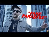 Dub FX - Fake Paradise Official Video 2016