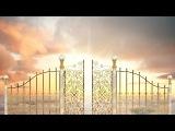 КАК ВИДИТ нас ГОСПОДЬ !!! ))) Свидетельство БОГ ЖИВОЙ )))) Эрика........