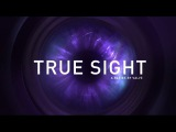 True Sight - Episode 3 на русском