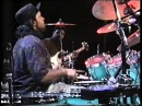 Dennis Chambers John Scofield 'Time Marches On' The Nag