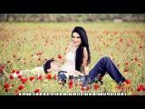 Красивая арабская песня для души/Красивая Арабская музыка слушать -ACM [Арабская ...