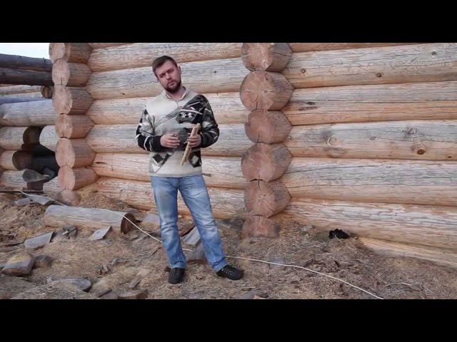 Что такое деревянный Нагель для бревна и бруса! Как его правильно применять. Шканты